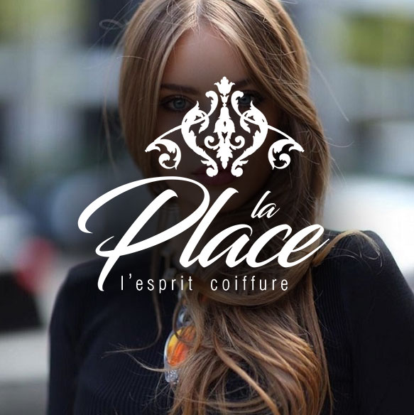 https://www.coiffurelaplace.fr/wp-content/uploads/2019/02/laplace.jpg