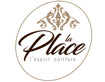 https://www.coiffurelaplace.fr/wp-content/uploads/2019/04/la-place-strasbourg-logo-cerclage.png